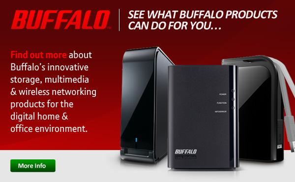 1449754084_buffalo-home-banner.jpg