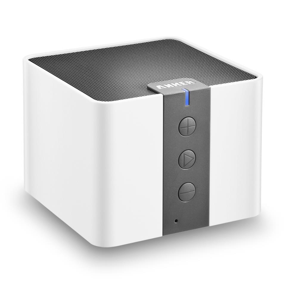 Loa Di Động Bluetooth Anker MP141
