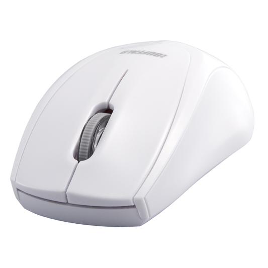 Chuột Wireless Buffalo BSMBWK01