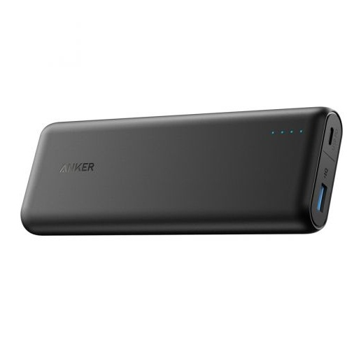 Pin Dự Phòng Anker PowerCore Speed 20000 PD - A1275
