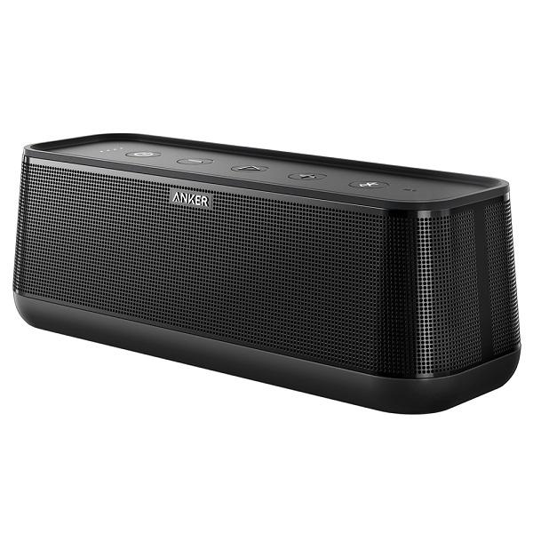 Loa Bluetooth 4.2 và NFC 25w Anker SoundCore Pro - A3142