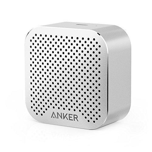 Loa Bluetooth 4.0 Anker SoundCore Nano - A3104