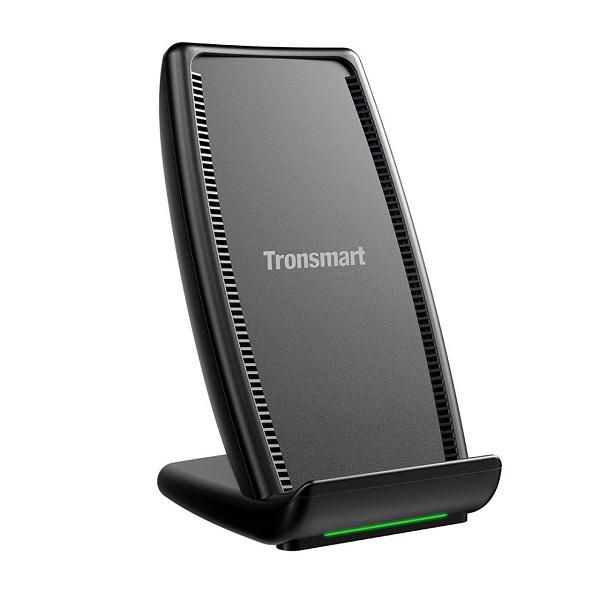 Sạc không dây Tronsmart 10w - WC01