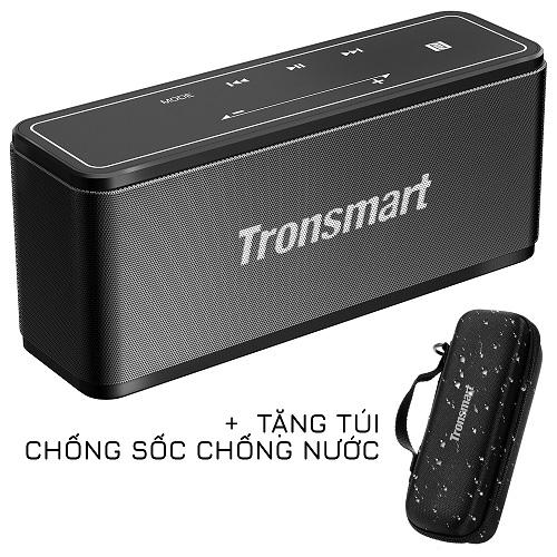 Loa Bluetooth 4.2 Tronsmart Element Mega