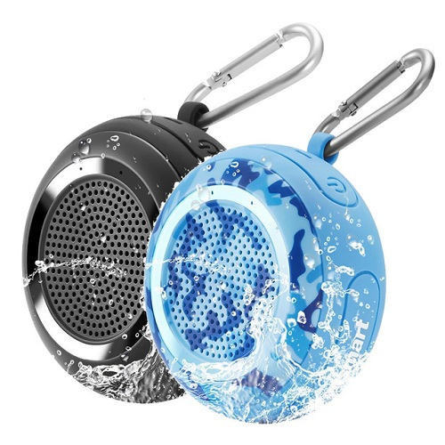 Loa Bluetooth 4.2 Tronsmart Element Splash