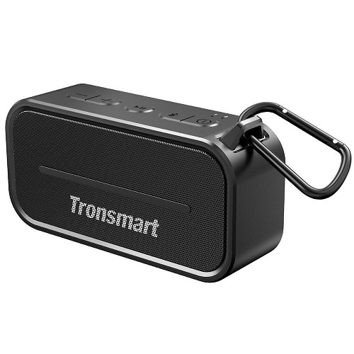 Loa Bluetooth 4.2 Tronsmart Element T2