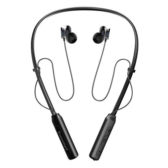 Tai Nghe Bluetooth 4.1 Sport Tronsmart Encore S2