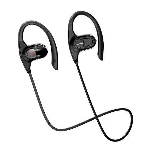 Tai Nghe Bluetooth 4.1 Tronsmart Encore Hydra