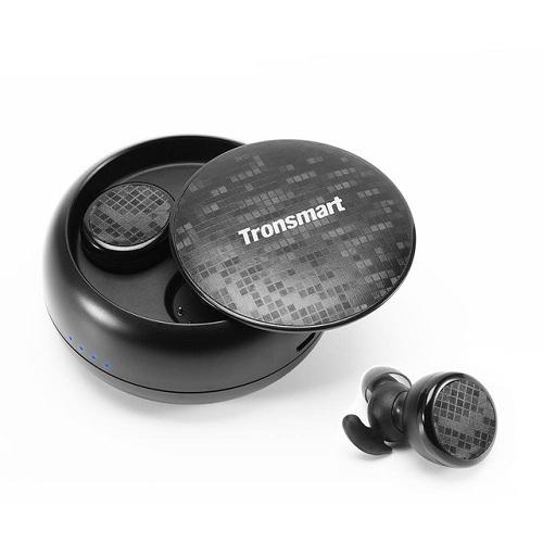 Tai Nghe Bluetooth 4.2 Tronsmart Encore Spunky Buds TWS