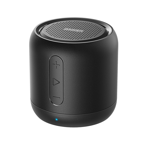 Loa Bluetooth 4.2 Anker SoundCore Mini 2 - A3107