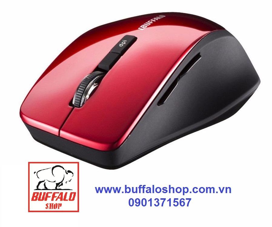 Cách lựa chọn mua chuột máy tính tốt giá rẻ